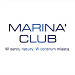marina-club-avatar